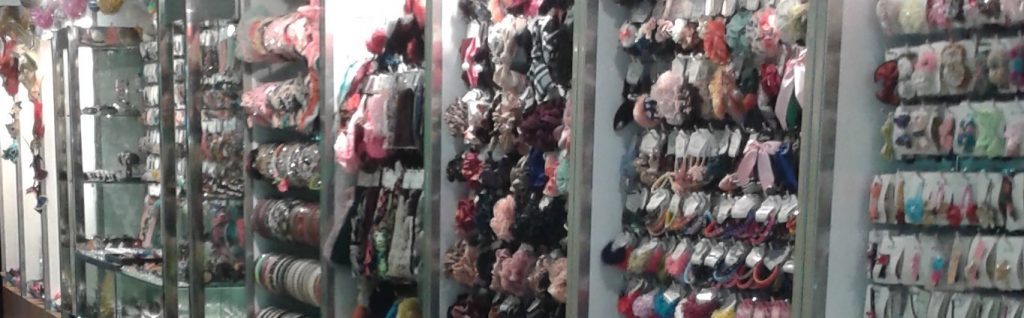 Hair Accessories at Hairmania. Hairstuff and Much More availanle to buy online.