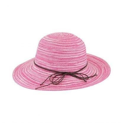 Ladies Summer Hat