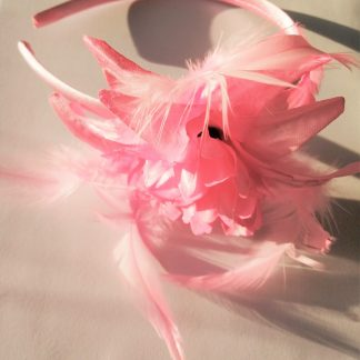 fascinators for Special Occasions