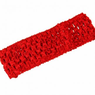 Stretchy Net Kylie Band