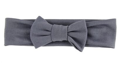Plain, bow kylie band
